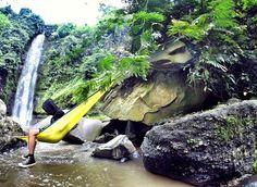 Nyantai dulu bisa kali ya mumpung lagi libur.. #gopro #goprooftheday #goprophotography #gproid #photooftheday #goproselfie #jalan2man #curug #curugpanganten #hammock #sekocihammock #hammocklife #wonderfulindonesia #wonderful_places #wonderful_location #instanesia #instagram #explorebandung #jelajahbandung #explorebandungbarat #converse #chucktaylor #waterfall #ndollsphoto by @ndrandolls