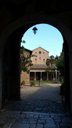 Monastero Trappista