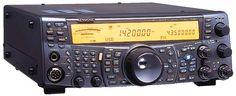 Radio - ts-2000.jpg (709×291)