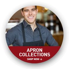 Chef Uniform Store is specialized in customized uniforms for various sectors including hospitality and food service.