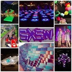 Free Fun in Austin: Enjoying SXSW 2015 With the Family