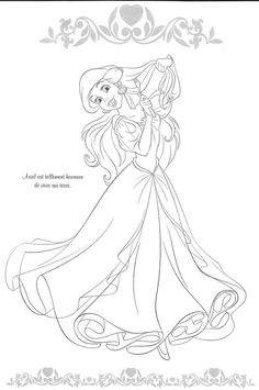 Pin By Renata On Barbie Coloring Coloring Pages Barbie Coloring