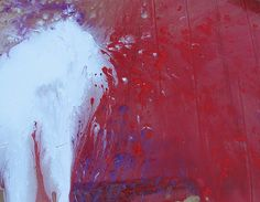 Pouring Paint Art - cheap large scale art for the youth center Painting Activities, Activities For Kids, Artists For Kids, Art For Kids, London Drawing, Messy Art, Scale Art, Pour Painting, Art For Art Sake