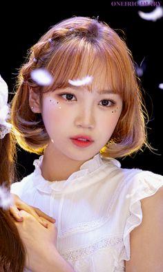 Kpop Girl Groups, Kpop Girls, Snsd Yuri, Honda, Japanese Girl Group, Extended Play, K Idol, Celebs, Celebrities