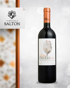 Salton Desejo Merlot  http://www.salton.com.br/novo/loja/produto/salton-desejo-merlot