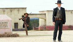 21 Best Western Backgrounds Images Westerns Old West Town Western Landscape