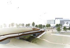 Bridge render.jpg