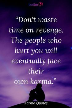 Buddha Quotes On Karma, Karma Quotes Truths, Life Quotes Love, Soul Quotes, Time Quotes, Reality Quotes, Wisdom Quotes, Words Quotes, Quotes About Karma