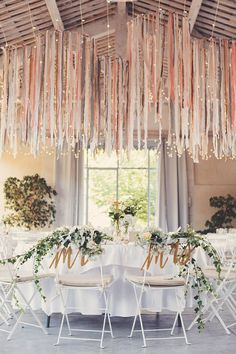 Wedding Chandeliers Wedding Backdrops Light Fixture Covers