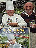 Lyon Gourmands