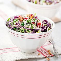 Salad Recipes, Snack Recipes, Vegetarian Recipes, Healthy Recipes, Good Food, Yummy Food, Everyday Food, Side Dishes, Food And Drink