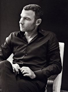 Lead Actor in a Drama Series - Liev Schreiber, Ray Donovan