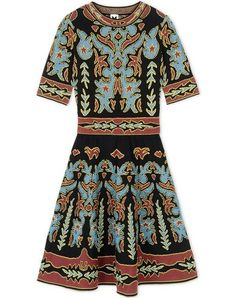 m Missoni Short Dress Women - thecorner.com - The luxury online boutique devoted to creating distinctive style