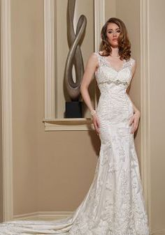 Wedding Dresses,Wedding Dresses 2013,Long Wedding Dresses