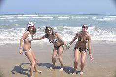 Inertia Tours Spring Break 2015!  South Padre Island! #inertiatours #springbreak #louiesbackyard #mtv #vip #redcarpet #beachparties #springbreak #southpadreisland #college #travel #vacation #beach #inertiatours #hotels #condos #greeklife #springbreak2015