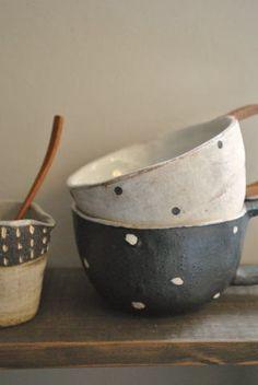 宇田令奈「マグカップ」の詳細ページです。