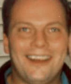 William A. Mathesen(40)- Vice president for repurchasing with Euro Brokers @ the #WTC.    Picture from  http://longisland.newsday.com/911-anniversary/victims/William-Mathesen  #911 #september11th #project 2996