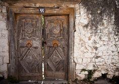 66,,, doors  #past,,,Stolac,,Bosnia and Herzegovina,,http://connectingstolac.ba/en/
