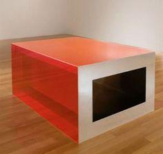 Donald Judd  Untitled (DSS 155)  1968  $4,674,500  Sotheby's New York  Nov. 9, 2011