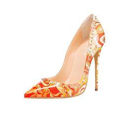 YDN Women Pointed Toe Closed High Heels Prom Shoes Patent... https://www.amazon.com/dp/B01CQOZ3KY/ref=cm_sw_r_pi_dp_x_82GpybNGF4JBQ