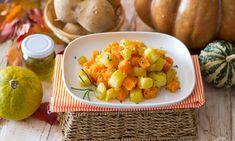 Menu di Natale dall'antipasto al dolce Antipasto, Dolce, Potato Salad, Menu, Potatoes, Ethnic Recipes, Food, Menu Board Design, Eten