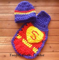 My awesome Etsy listing at https://www.etsy.com/listing/187429869/super-hero-cape-and-hat-set-of-super