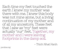 Thankful for mothers Mothers Day Weekend, Happy Mother S Day, Cool Words, Wise Words, Thankful For Us, Positivity Blog, May We All, I Carry Your Heart, Birth Mother