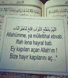 Allah Islam, Islam Quran, Ibn Arabi, Beautiful Day, Prayers, Healing, Islamic, Emoji Wallpaper, Grammar