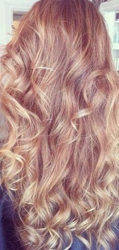 Nice haircolour! Can I have this hair colour on shorter hair - shoulder length?
