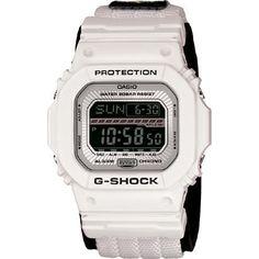 New G-Lide series G Shock Limited, Casio Vintage, Purple Rain, Casio Watch, Watches, Clocks, Squares, Style, Digital Clocks