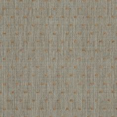 Northcoast Shoreline - Fabric - Fabricut