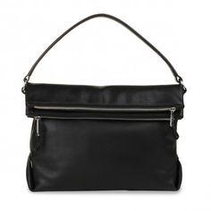 Toledo 3 (black) Handbags, Black, Women, Fashion, Ocelot, Dime Bags, Moda, Black People, Hand Bags