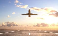 New research says that the best time to book a flight is five weeks before the   departure date. But there's more to consider than that, as Telegraph Travel   explains