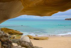 The 12 Greatest Beaches in Sydney