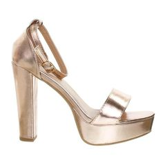 6e4a6ecc68b3 389 Best Shoes Dress Sandals images