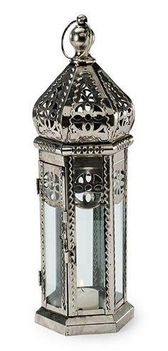 Lanternes - Prix et achat lanterne déco