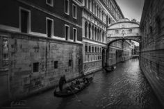 "Bridge of Sighs - - Bridge of Sighs in Venice, Italy. - <i>Please view on black</i> - <i>You can find me also on my personal <a href=""www.nikoloulis.wix.com/photo"">Website</a>, <a href=""http://www.flickr.com/photos/nikoloulis/"">flickr</a>, <a href=""http://1x.com/member/nikoloulis"">1x.com</a>, <a href=""https://www.facebook.com/nikoloulis"">facebook</a> or follow me on <a href=""https://twitter.com/iNikoloulis"">twitter</a>.</i>"
