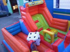 ALQUILER DE CASTILLOS HINCHABLES DESDE 30 €  http://www.alquiler.com/anuncios/alquiler-de-castillos-hinchables-desde-30-arahal-en-sevilla-5858