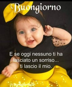 Italian Memes, Good Morning Good Night, Messages, Ioi, Funny Moments, About Me Blog, Baby, Genere, Mornings