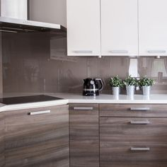 Modern Kitchen Interior Remodeling Small Kitchen Ideas With French Country Style 12 - Small kitchen design ideas should be ways you come up with to save as much space as possible while having […] Home Decor Kitchen, Kitchen Design Small, Kitchen Remodel, Kitchen Decor, Modern Kitchen, Contemporary Kitchen, Home Kitchens, Kitchen Renovation, Kitchen Design