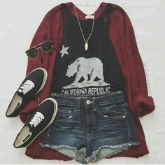 Find More at => http://feedproxy.google.com/~r/amazingoutfits/~3/EG-qCVmpRrs/AmazingOutfits.page