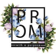 Prom with a Purpose provides an opportunity for students to use money typically spent on prom in a truly meaningful way through partnership with Rahab Ministries. Our school's goal is to raise $10k to build a safe house for sex trafficked girls in Akron.