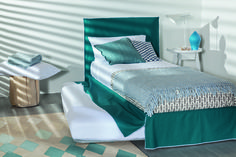1000 images about gervasoni on pinterest ghosts sofas and white sofas. Black Bedroom Furniture Sets. Home Design Ideas