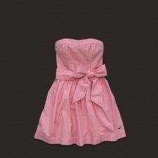 Hollister Co. - Shop Official Site - Bettys - Dresses