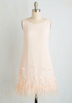 Enchanted Romance Dress, @ModCloth
