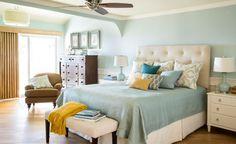 Bedroom: Pastel Dream - Room Tour | Wayfair