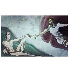 Yogscast: Sips And Sjin (Sipstine Chapel) Poster. Buy Yogscast: Sips And Sjin (Sipstine Chapel) Poster at the official Yogscast online shop