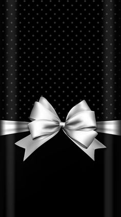 Black and white silver – Wallpaper World White And Silver Wallpaper, Lace Wallpaper, Heart Wallpaper, Cellphone Wallpaper, Lock Screen Wallpaper, Wallpaper Backgrounds, Iphone Wallpaper, Wallpaper Telefon, Free Hd Wallpapers