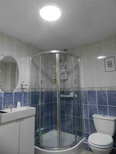 Exceptionnel Bathroom, Bathroom Ideas Small Budget Remodel Small Bathroom Glass Shower  Room European Bathroom Vanities: