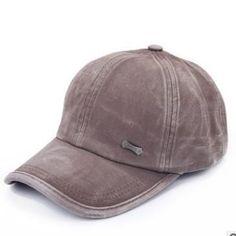 COKK Snapback Caps Bone Male Baseball Cap Hats For Men Women Hat Hip Hop Caps Casquette Dad Hat Trucker Cap Female Polo Moto New